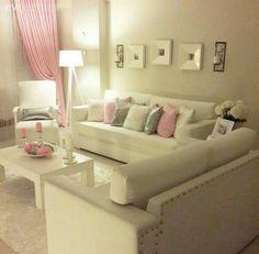 :) pink #room