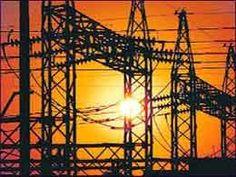 Punjab News : Punjab drawing power within limits: PSPCL CMD