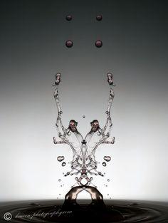 Galerie 1, Wassertropfen fotografie, Highspeed Fotos,wassertropfen Bild,Tropfen auf Tropfen fotografieren, - kmoon-photographys Webseite!