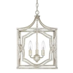 Blakely Antique Silver Three Light Foyer Fixture Capital Lighting Fixture Company Other Pe - http://centophobe.com/blakely-antique-silver-three-light-foyer-fixture-capital-lighting-fixture-company-other-pe/ -