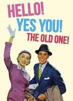Photo Happy Birthday Wishes Happy Birthday Quotes Happy Birthday Messages From Birthday Happy Birthday Funny, Happy Birthday Messages, Happy Birthday Quotes, Happy Birthday Images, Happy Birthday Greetings, Birthday Pictures, Funny Birthday Cards, Funny 50th Birthday Quotes, Funny Happy