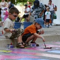 The Power of Tactical Urbanism and Placemaking