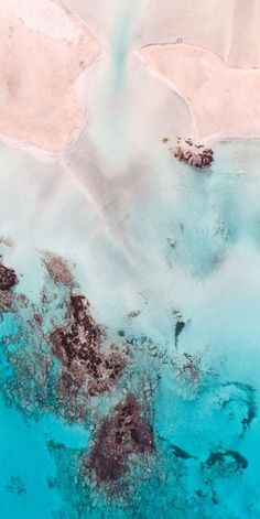 Wallpaper phone wallpapers vintage ideas for 2019 Her Wallpaper, Ocean Wallpaper, Wallpaper Backgrounds, Drone Photography, Nature Photography, Site Art, Free Android Wallpaper, Belle Photo, Cute Wallpapers