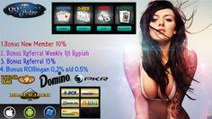 Pemilihan Agen Poker Indonesia Terpercaya dengan Popularitas