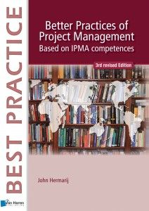 Project Management Succes in 3 minutes Project Management, Projects, Log Projects