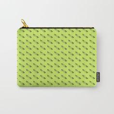 Moth swarm - $14 Pouches, Moth, Zip Around Wallet, Bags, Handbags, Bag, Totes, Hand Bags