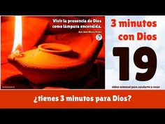 YouTube Youtube, Deep Quotes, Christians, Spirituality, Dios, Youtubers