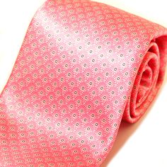 ZILLI Necktie