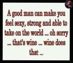 "wine funny quotes quote lol funny quote funny quotes humor www.LiquorList.com ""The Marketplace for Adults with Taste!"" @LiquorListcom"