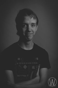 Meet our 1st Assistant Camera, Micah Austin. Micah is a very talented visual artist and cinematographer, with credits that include Remember, Indescribable, and Roses. Y'all should check out his upcoming short film, Firefly!  http://worthyoftrustproductions.com/firefly/