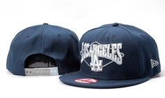 MLB Los Angeles Dodgers Snapback hats (52) - Wholesale New Era 59fifty Caps, Cheap Snapback Hats, Discount Jerseys and 5A Replica Sunglasses...