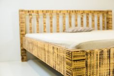 Dřevěné postele na zakázku Bed, Furniture, Collection, Home Decor, Homemade Home Decor, Stream Bed, Home Furnishings, Beds, Decoration Home