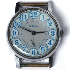 Vintage soviet 15 jewels mechanic watch POBEDA 1980th Made in USSR Cal. zim 2602 #sslawa #pobedawatch #pobedawatches #sovietwatch #ретроссср #часыпобеда #часыссср #ussrwatch #ussrwatches #винтаж #worldwideshipping #worldwidedelivery #советскийвинтаж #retroussr #retrowatch #sovietvintage #ussr #ussrvintage #vintage #vintagewatch #zimwatch #menswatch #1980th #zim2602 #vintage1980th #sovietaccessories #vintageaccessories  #Casual