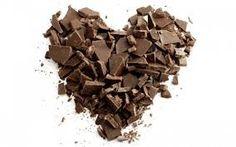 """Μάθετε για την καλή """"μαύρη"""" πλευρά της σοκολάτας στην υγεία!"""