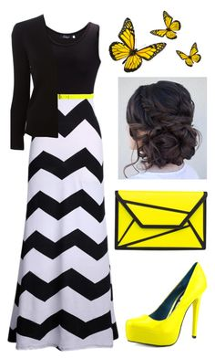 Pentecostal outfits by lizzie2461 on Polyvore featuring Theory, MIA and Daniele Alessandrini