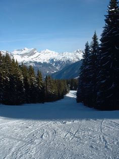 Loved it. Megeve, Haute Savoie, France Want to go back. Asap !