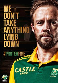 Fitness inspiration photos challenges ideas for 2019 Workouts For Teens, Fun Workouts, Ab De Villiers Ipl, Ab De Villiers Photo, Fitness Tracker App, Inspiration Board Fitness, Fitness Motivation Photo, Cricket Sport, T20 Cricket