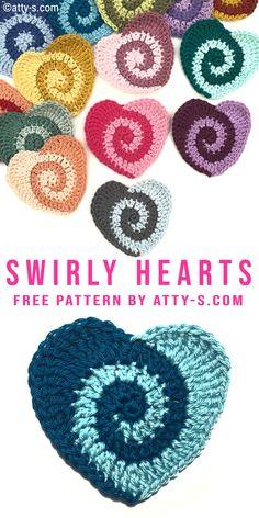 Crochet Gifts, Cute Crochet, Crochet Motif, Crochet Designs, Crochet Yarn, Crochet Flowers, Easy Crochet, Crochet Stitches, Crochet Shorts