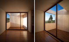 orlando etcheberrigaray casa casablanca 67 designboom