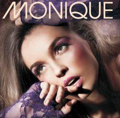 ¡Productos de Belleza publicados en Vivavisos! http://productos-belleza.vivavisos.com.ar/productos-cuidado-salud+flores/-monique--productos-monique/48917018