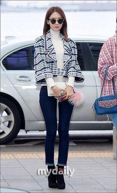 #Snsd #GirlGeneration #Yoona
