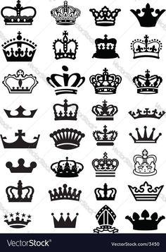 Bilderesultat for crown tattoo on finger Ring Tattoos, Body Art Tattoos, Small Tattoos, Couple Tattoos, Tattoos For Guys, Corona Tattoo, Crown Finger Tattoo, Small Crown Tattoo, Ring Finger