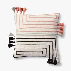 Modern Throw Pillows, Diy Pillows, Accent Pillows, Decorative Pillows, Cushions, Down Feather, Pillow Sale, Cushion Pads, Cotton Pillow