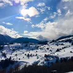 Serfaus-Fiss-Ladis (@serfausfissladis) • Instagram-Fotos und -Videos Winter, Warm, Mountains, Videos, Nature, Travel, Instagram, Photos, Winter Time