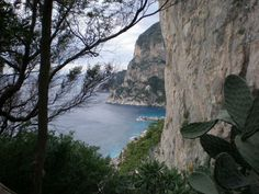 azul mediterráneo, isla de Capri River, Outdoor, Capri, Islands, Blue Nails, Places, Outdoors, Outdoor Games, The Great Outdoors