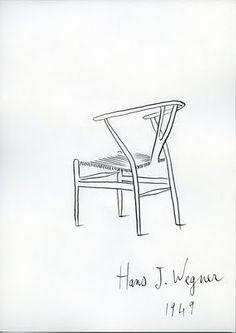 Sketch, 1949
