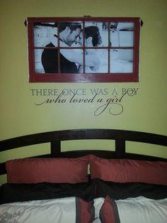 LOVE for the master bedroomhttp://agardner.uppercaseliving.net