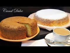 BIZCOCHO DE YOGUR SIN HORNO - YouTube Cake Factory, Cheese Ball Recipes, Slider Recipes, Cheesecake Bites, Mini Cheesecakes, How To Make Cheese, Healthy Snacks For Kids, Food Network Recipes, Cake Recipes