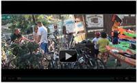 Big Bear Cabins Guest Video