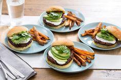 1000+ images about Food - BLUE APRON RECIPES on Pinterest | Blue apron ...