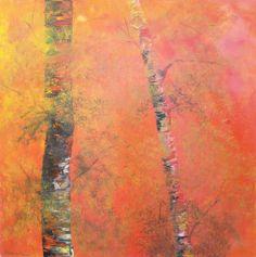 MARIA SOLEDAD LEIVA - Colorida Art Gallery - www.colorida.biz