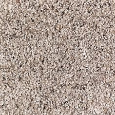 Save on Mohawk AIR.O Unified Soft Flooring Carpet!o : Total Harmony 848 Wrangler Soft Flooring, Carpet Flooring, Mohawk Carpet, Carpet Styles, Dreams