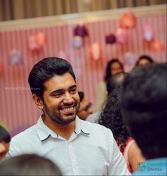 Nivin Pauly Latest HD Photos/Wallpapers (1080p,4k) Hd Photos, Cover Photos, Facebook Profile Picture, Top Celebrities, Whatsapp Dp, Photo Wallpaper, Den, Wallpapers, Image