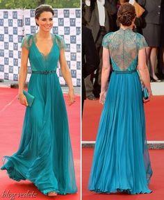 amazing dress arte-e-afins