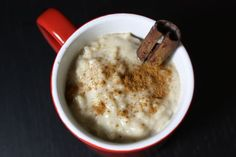 Rice Pudding | Sutlijash | Recipe | Rice Puddings, Puddings and Rice