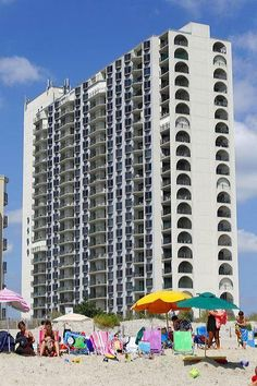 18 awesome ocean city condos images condominium vacation rentals rh pinterest com