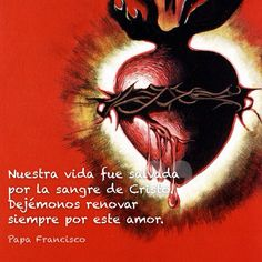 Este poster ha sido creado por medio de la aplicación Papa Francisco Sorpresa Diaria https://itunes.apple.com/us/app/pope-francis-daily-suprise/id685158626?ls=1&mt=8.