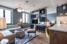 Offering fully furnished boutique hotel apartments, Hotel Twenty eight is your ideal place for guests who want to stay for a longer period of time.#hotelsinamsterdam #hotelsinamsterdamcentral #hotelsinamsterdambest #amsterdambest #amsterdamhotels #amsterdamhotelsluxury #wheretostayinamsterdamhotels Unique Hotels, Beautiful Hotels, Luxury Hotels, Hotel Apartment, Apartment Design, Apartments, Best Hotels In Amsterdam, Holland Hotel, Fraser Suites