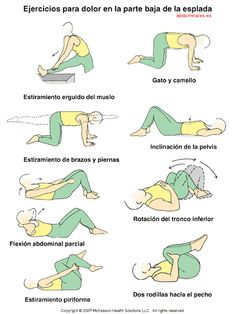 Best Workouts Tips : Picture Description Hip/thigh exercises – I do these every night when I'm laying in the girl's room at bedtime and I FINALLY have thin thighs and slim hips! -Read More – Knee Strengthening Exercises, Physical Therapy Exercises, Thigh Exercises, Stretching Exercises, Flexibility Exercises, Physical Exercise, Thigh Workouts, Belly Workouts, Knee Stretches