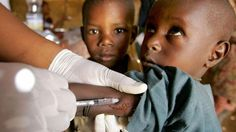 Image copyright Getty Images Image caption Vaccination can prevent meningitis An outbreak of meningitis in several states of Nigeria has killed at least 140 people, officials say. United States Pharmacopeia, Bacterial Meningitis, Medical Care, Love Your Life, Vulnerability, Google, Health Care, At Least, Nigeria News