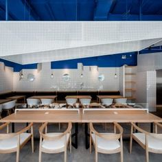 Swimming+Pool+Studio+bases+Shanghai+cafe+interior+on+the+Mediterranean+Sea