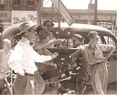 Film crew - Wikipedia, the free encyclopedia