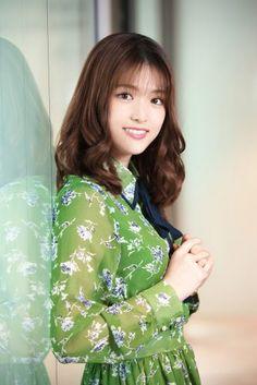Matsumura Sayuri, Asian Fashion, Good Times, Beautiful Women, Female, Beauty, Seat Covers, Fandoms, Woman