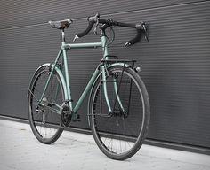 fern-chacha-touring-bike-11.jpg