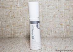 Terapia Feminina: Pele hidratada, leve e refrescante, com Body Drink...