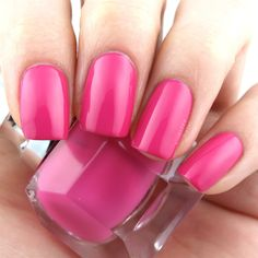 235df8b1579c Christian Louboutin Beauty. Nail ColourHot ...